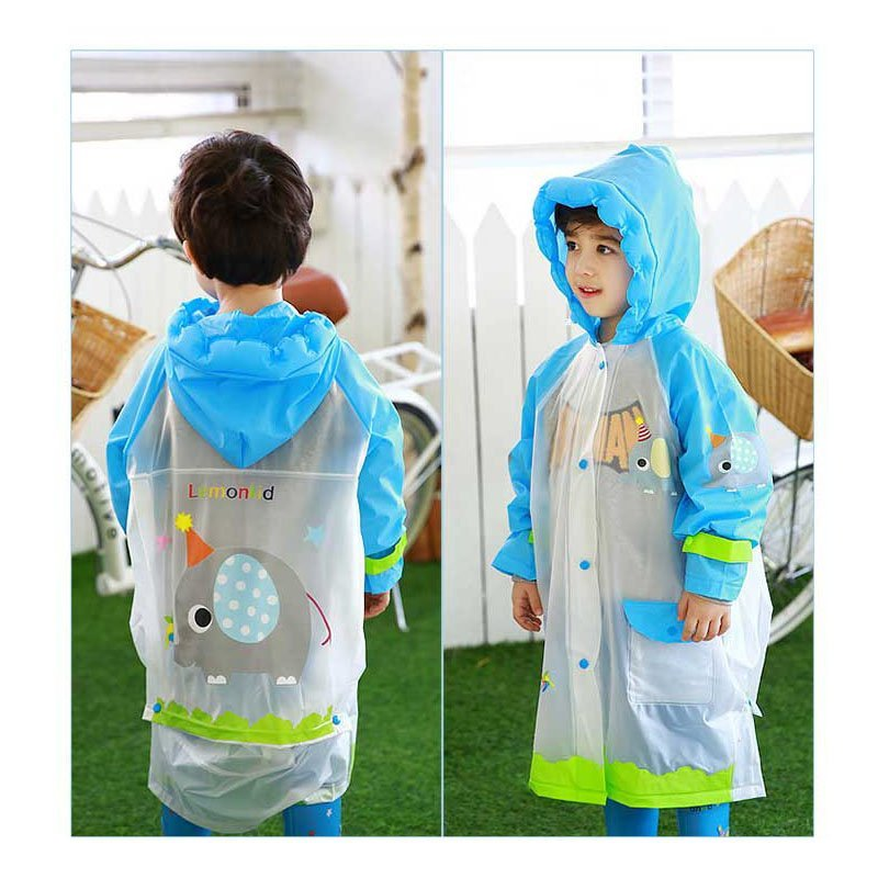 haina-ploaie-copii