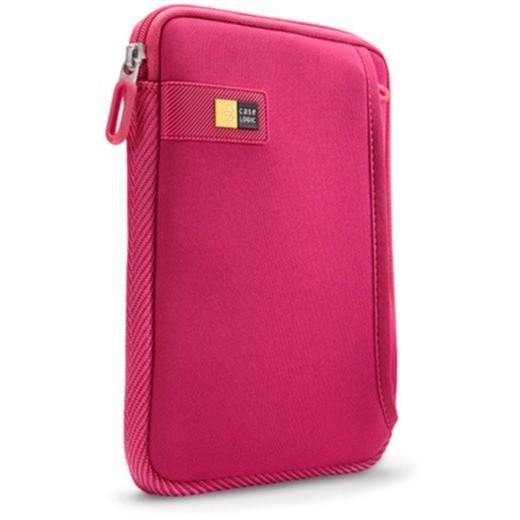 husa-tableta-case-logic-tneo108pi-7-inch-roz-case-nbsp-logic-1