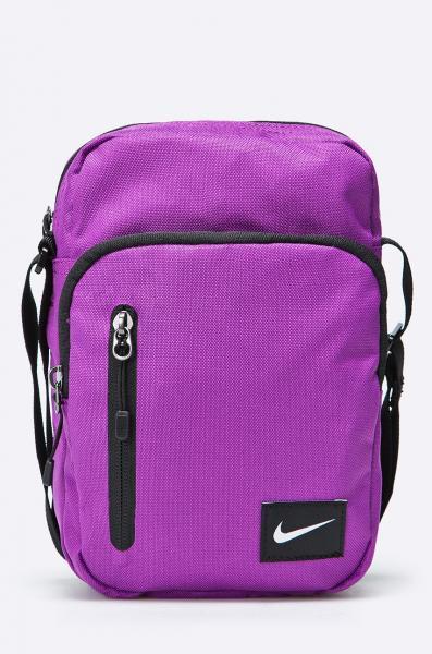 nike-sportswear-borseta-nike-sportswear-1