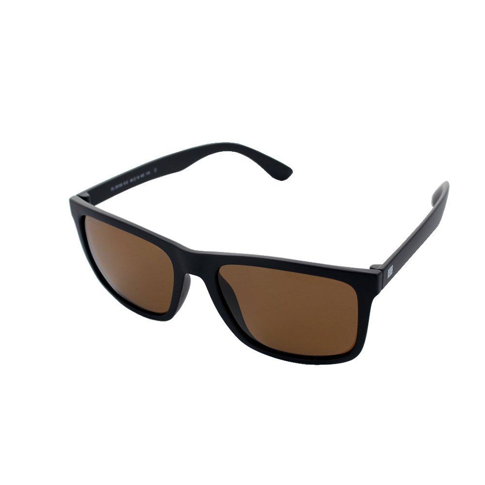 ochelari-soare-barbati