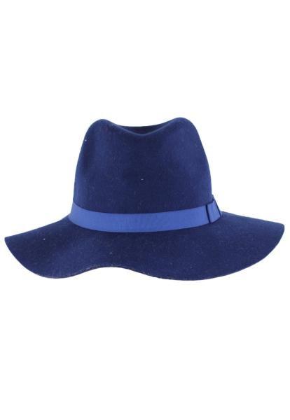 palarie-stradivarius-emma-dark-blue-stradivarius