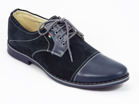 pantofi-barbati-piele-intoarsa-albastri-siret-titano-107-velur-piele-albastri-10