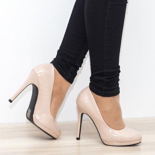 pantofi-dama-busson-apricot-stiletto-modlet-1