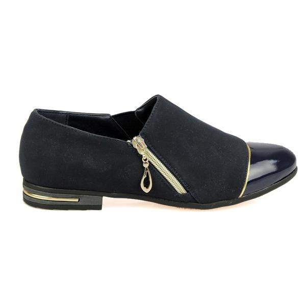 pantofi-dama-fire-albastri