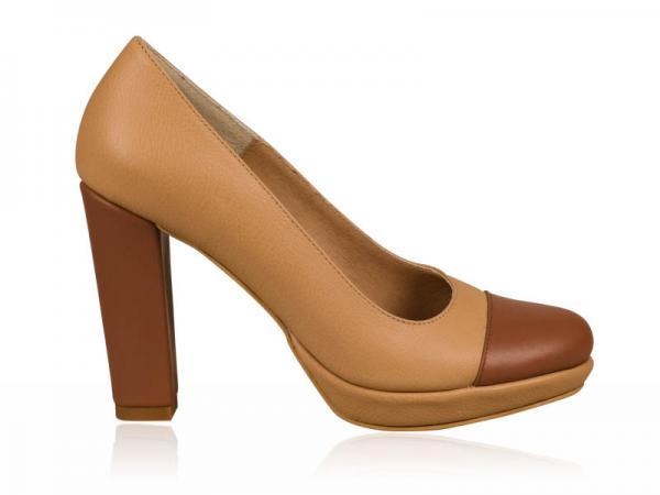 pantofi-dama-piele-maro-toc-9-cm-hanna-nico-coffee-48