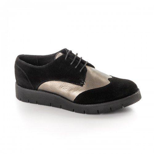 pantofi-dama-piele-rozalia-negri-tip-oxford-modlet