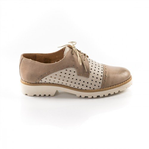 pantofi-dama-piele-vana-bej-tip-casual-modlet