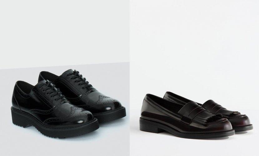pantofi-masculini-pullbear