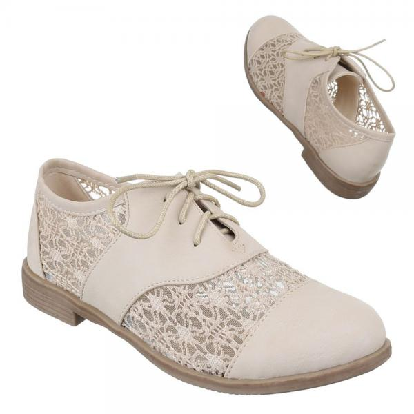 pantofi-moderni-cu-siret-din-piele-ecologica-si-material-textil-1-2