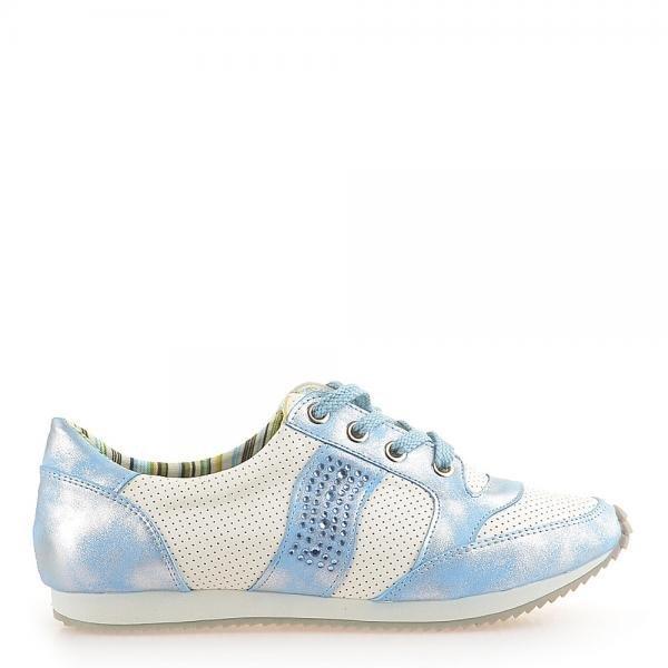 pantofi-sport-dama-alicia-turcoaz
