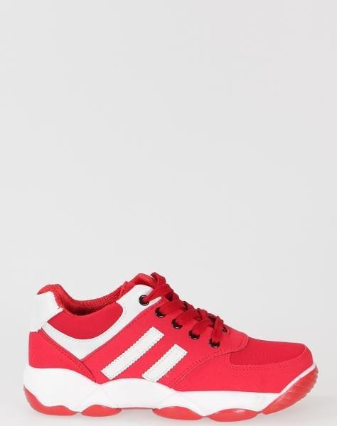 pantofi-sport-dama-rosu-2