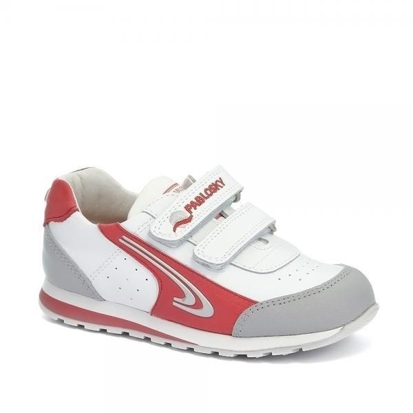 pantofi-sport-fete-250806-pablosky