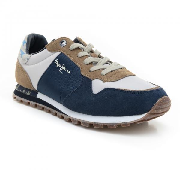 pantofi-sport-pepe-jeans-pentru-barbati-pantofi-sport-pepe-jeans-pentru-barbati-verona-basic-pepe-jeans