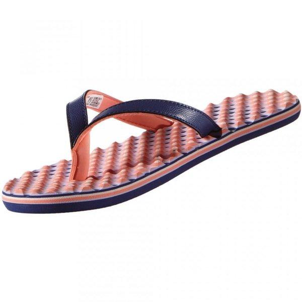 papuci-adidas-eezay-dots-w-cod-s78132-adidas