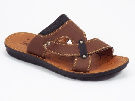 papuci-barbati-maro-mansyn-lumansi-917-brown-93