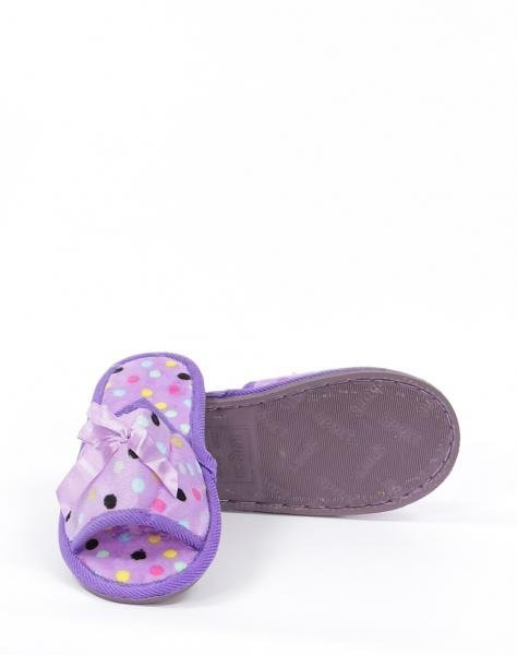 papuci-casa-dama-mov