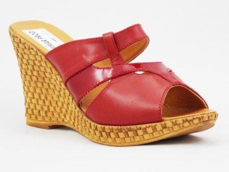 papuci-dama-rosii-din-piele-naturala-lacuita-cu-talpa-ortopedica-nimar-rosu-98