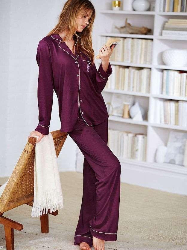 pijama-mov-victoria-secret