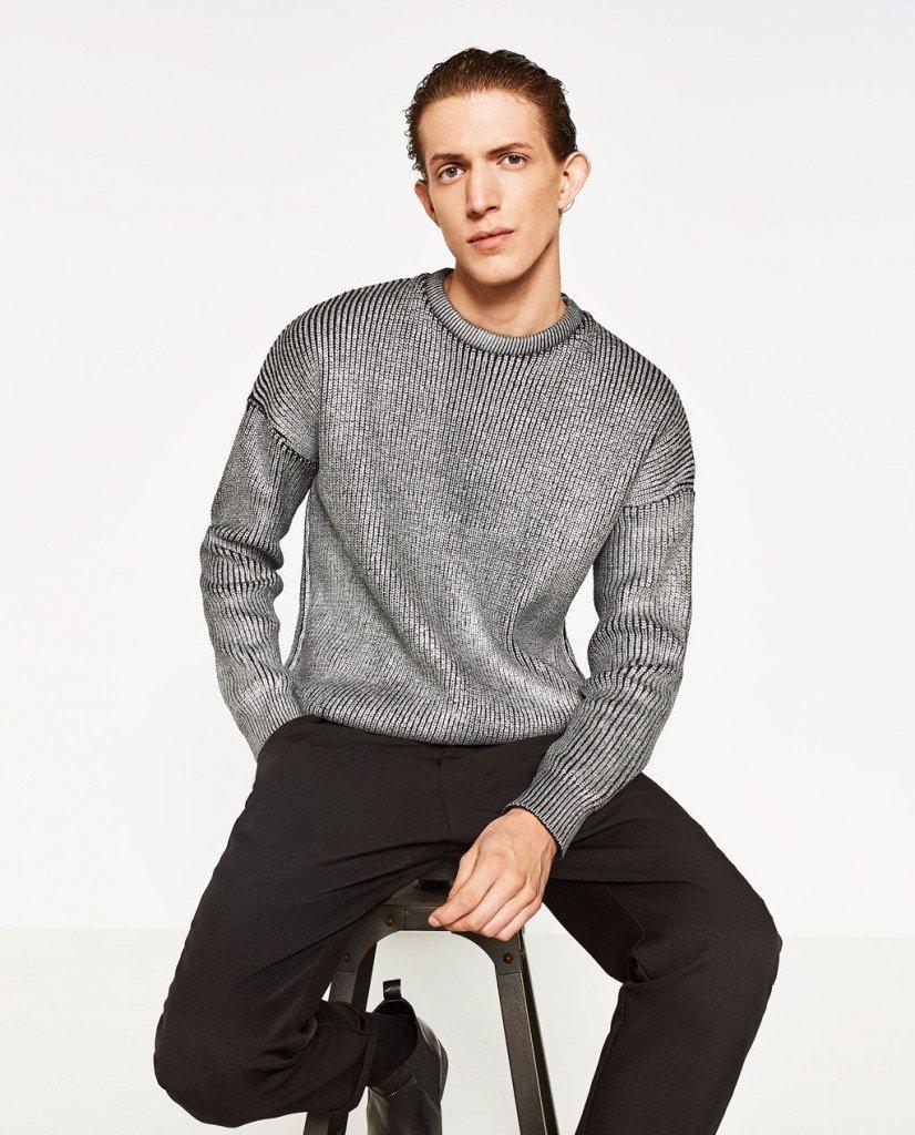 pulover-efect-ceruit