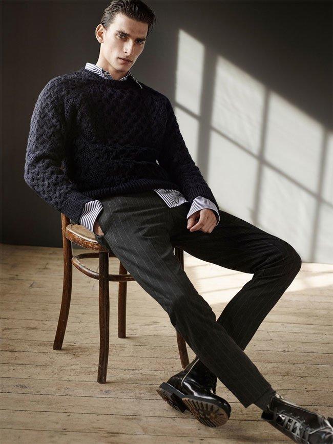 pulover-pe-langa-gat