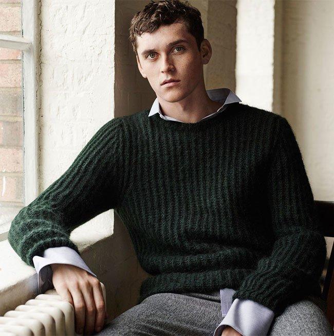 pulover-verde
