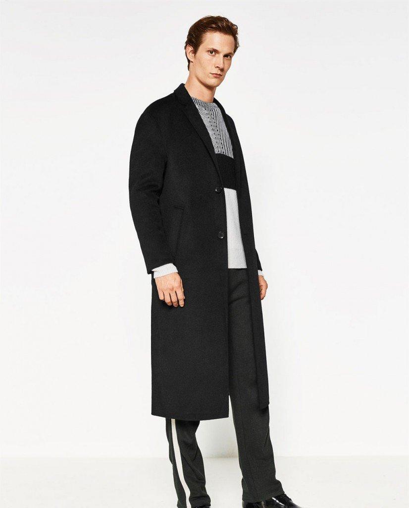 pulover-zara