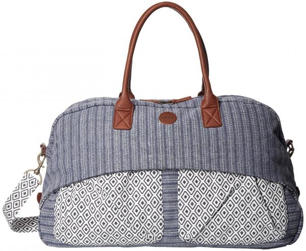 roxy-canteen-duffel-bag-eclipse-roxy