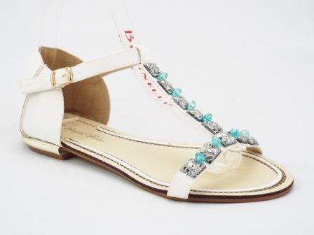 sandale-dama-albe-cu-pietre-tip-swarovski-angel-blu-pt003-39