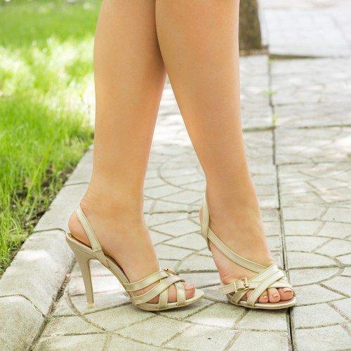 sandale-dama-alberta-bej-cu-toc-modlet-1