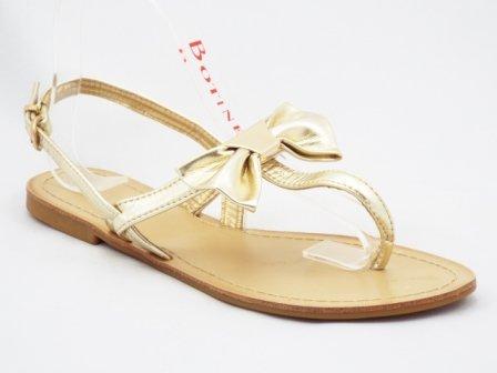 sandale-dama-aurii-cu-accesoriu-tip-funda-mombasa-auriu-44