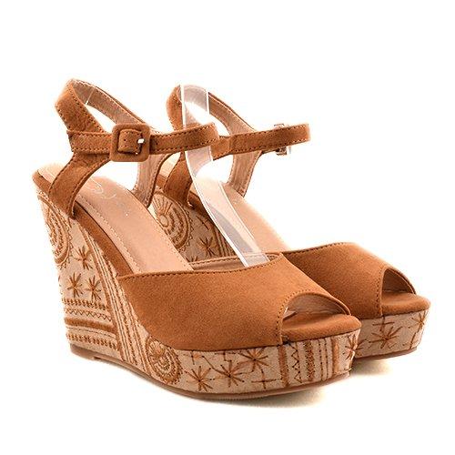 sandale-dama-camel-ortopedice-toc-11-5-cm-lenna-y-amp-l-bl335-camel