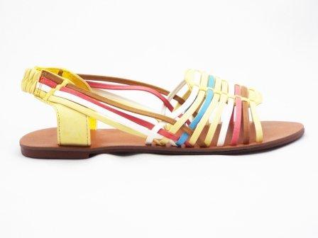 sandale-dama-galbene-si-alte-culori-botinelli-10-8-56