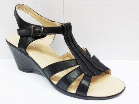 sandale-dama-negre-toc-de-5-cm-ortopedice-model-trei-barete-rend-881-43