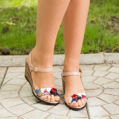 sandale-dama-piele-minet-fard-cu-platforma-modlet