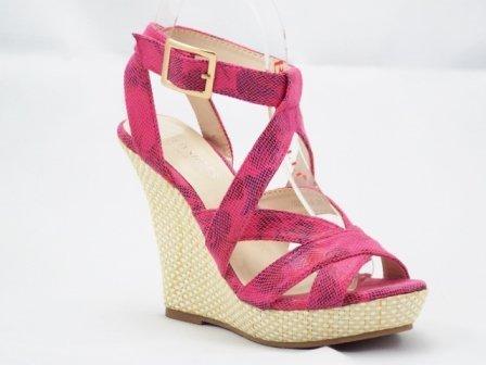 sandale-dama-roz-ortopedice-cu-platforma-red-shoes-2313-5-76
