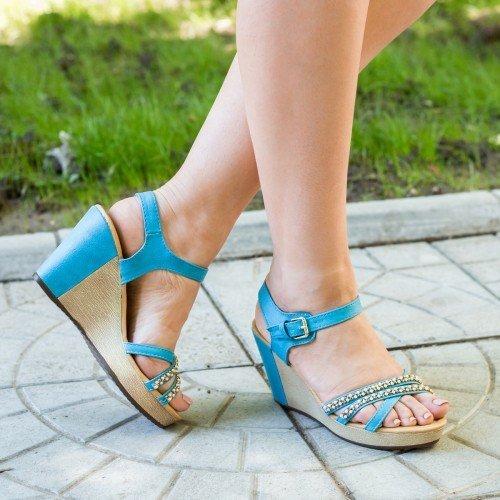 sandale-dama-summer-albastre-cu-platforma-modlet