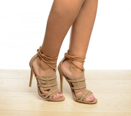 sandale-dolex-bej