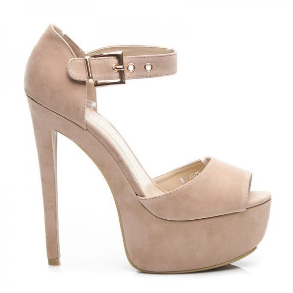sandale-elegante-de-culoare-bej-cu-toc-inalt-si-platforma-1