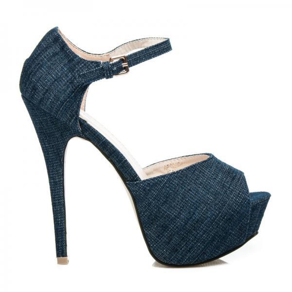 sandale-moderne-albastre-cu-toc-inalt-si-platforma-1-1