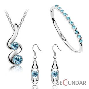 set-bijuterii-dama-heidi-cu-cristale-albastre