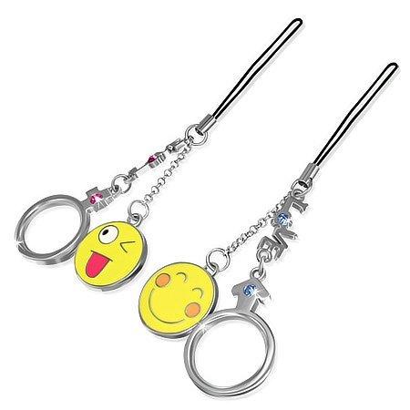 set-brelocuri-chei-sau-accesorii-pentru-telefonul-mobil-mob-013