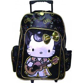 troler-copii-hello-kitty-gold-bts