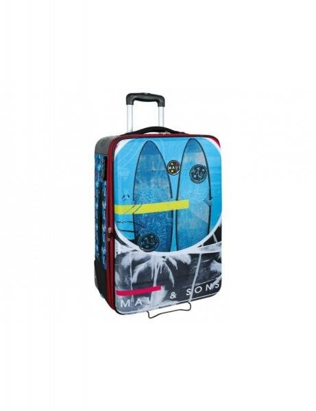 troler-eva-55-cm-2-roti-surf-maui-and-sons-maui