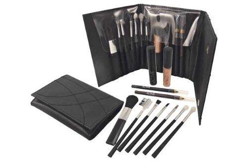trusa-machiaj-active-tools-of-the-trade-active-cosmetics