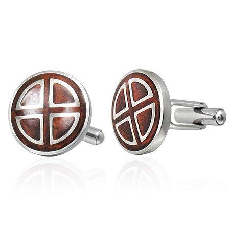 wood-cuffs-butoni-eleganti-din-otel-inoxidabil-si-insertie-lemn-bci-068