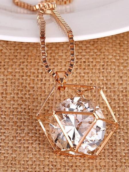 ac1095-7-colier-auriu-cu-lant-si-pandantiv