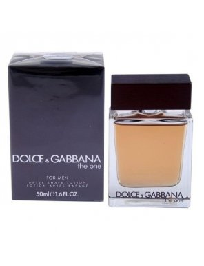 aftershave-dolce-gabbana-the-one-man-50ml-dolce-gabanna