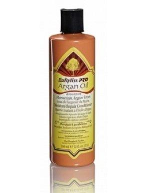 balsam-de-par-babyliss-pro-argan-oil-reparator-350ml-babyliss-pro