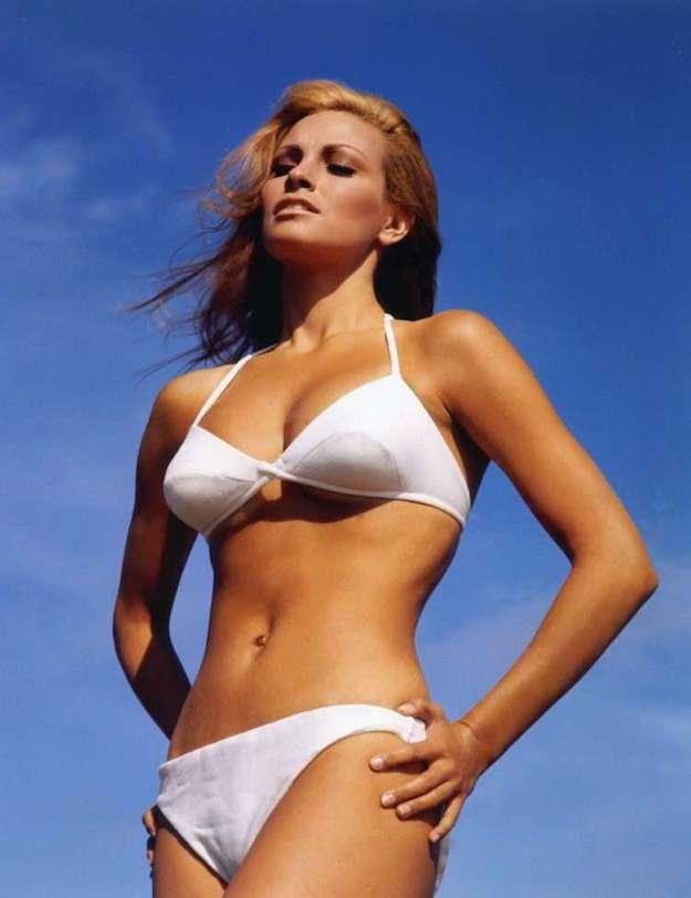 bikini-anii-60