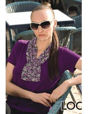 bluza-de-dama-darcy-3976-violet-lookat